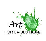 ART FOR EVOLUTION