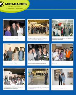 ANALIA-BORDENAVE-press-book_liviano-037