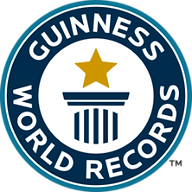 guinness_world_records_logo.svg.png