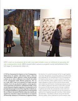 ANALIA-BORDENAVE-press-book_liviano-031