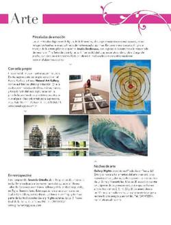 ANALIA-BORDENAVE-press-book_liviano-039