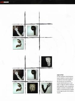 ANALIA-BORDENAVE-press-book_liviano-008
