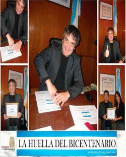 ANALIA-BORDENAVE-press-book_liviano-052