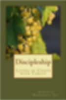 front cover paperback.jpg
