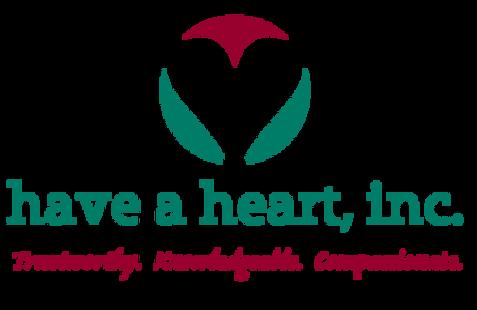 Heave a Heart logo.png