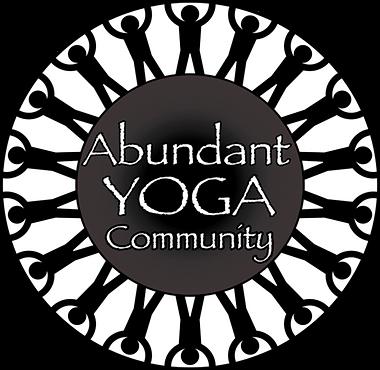 abundant-yoga-logo.png