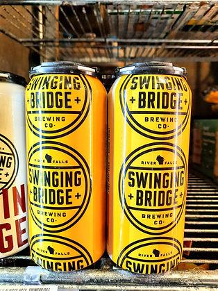 swinging bridge.jpg