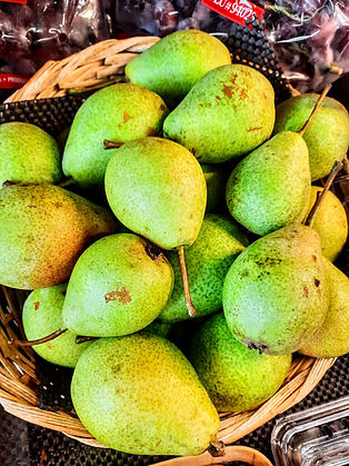 local pears.jpg