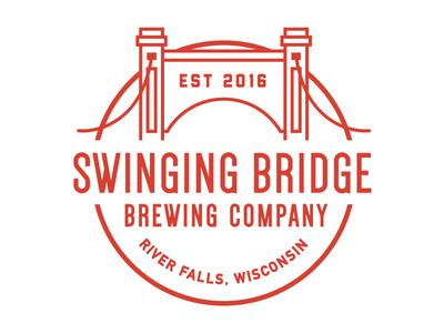 swinging bridge logo.png