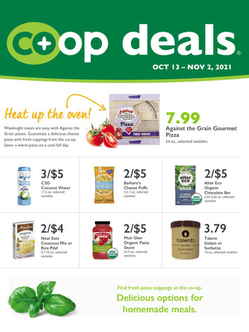 Co+op_Deals_Oct_2021_Flyer_Central_B_Page_ (1).jpg