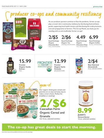 Co+op_Deals_Oct_2021_Flyer_Central_B_Page_ (8).jpg