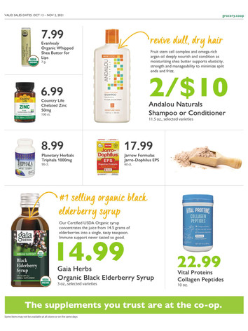 Co+op_Deals_Oct_2021_Flyer_Central_B_Page_ (11).jpg