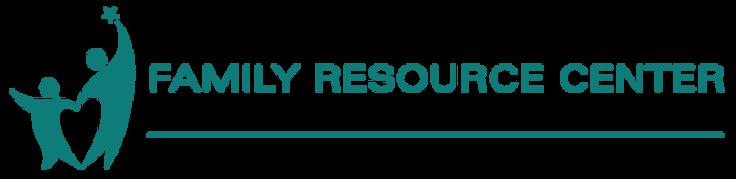FRCSCV-logo.png
