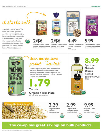Co+op_Deals_Oct_2021_Flyer_Central_B_Page_ (6).jpg