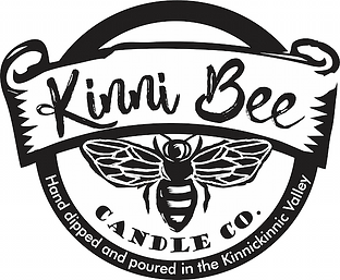 KinniBee-Candle-LOGOfinal-1.png
