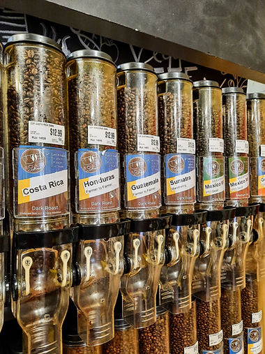 bulk-coffee.jpg