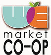 WE Market logo.jpg