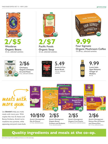 Co+op_Deals_Oct_2021_Flyer_Central_B_Page_ (7).jpg