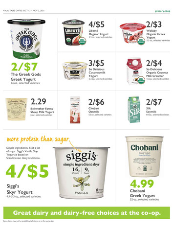 Co+op_Deals_Oct_2021_Flyer_Central_B_Page_ (2).jpg