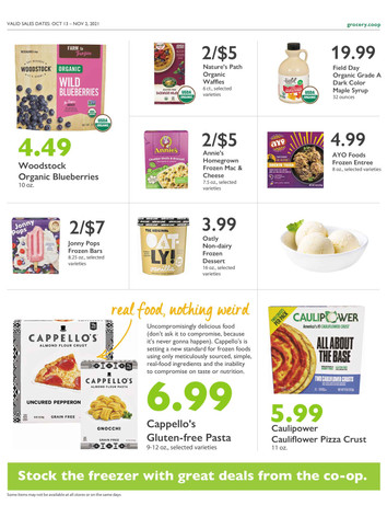 Co+op_Deals_Oct_2021_Flyer_Central_B_Page_ (5).jpg