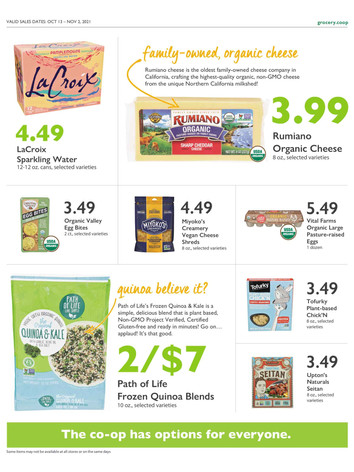 Co+op_Deals_Oct_2021_Flyer_Central_B_Page_ (4).jpg