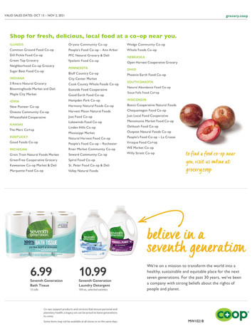 Co+op_Deals_Oct_2021_Flyer_Central_B_Page_ (12).jpg