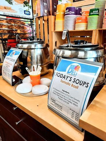 soups.jpg