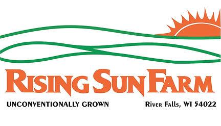 rising sun farm=log.jpg