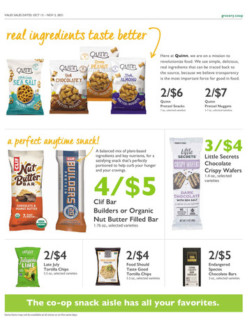 Co+op_Deals_Oct_2021_Flyer_Central_B_Page_ (10).jpg
