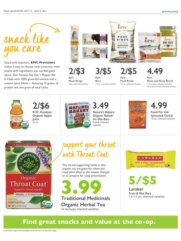 Co+op_Deals_Oct_2021_Flyer_Central_B_Page_ (9).jpg