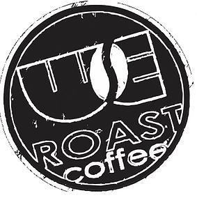 WE Roast Coffee logo.png