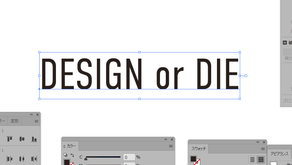 design or die.ai