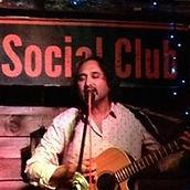 Rue Social Club.jpg