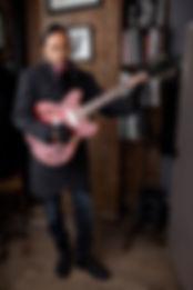 guitar1-682x1024.jpg