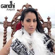 Anjali Cover.jpg