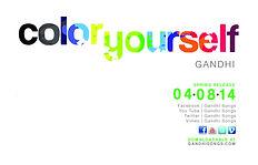Color Yourself Promo.jpg