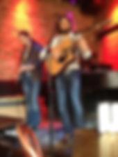 Rockwood Show.jpg