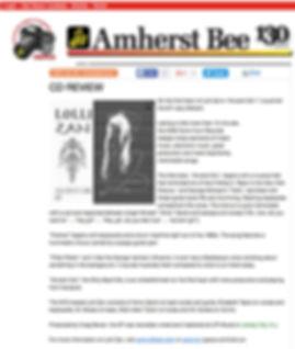 amherst-bee-lolli-zan.jpg