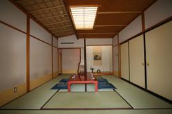 五香(テーブル)