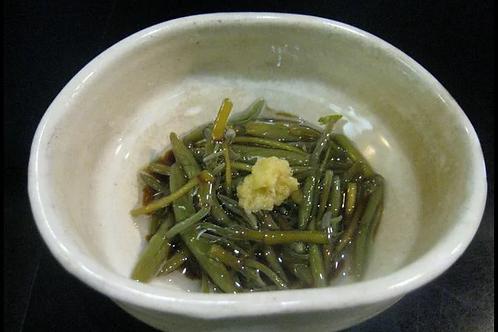 じゅんさい(300g)