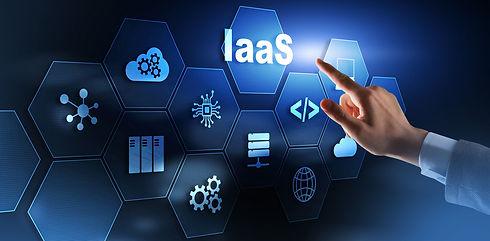 IAAS.jpg