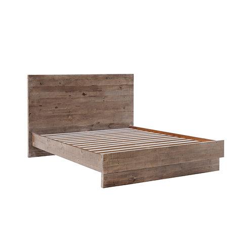 King Nevada Bed Frame
