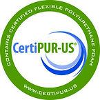 Certipur-US_contains_foam_CMYK.jpg