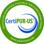 Certipur-US_contains_foam_CMYK.jpg