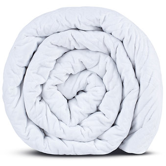 Hush Weighted Blankets