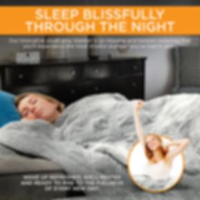 Weighted Blanket-SLEEP BLISSFULLY.jpg
