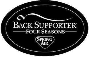 spring-air-back-supporter-four-seasons-l