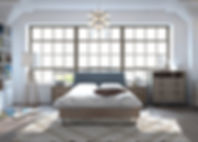 Irondale Bedroom_1.jpg