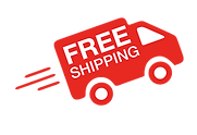 free_shipping_PNG2.png
