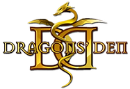 logo-Dragons-Den.png